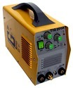 Argon welding machine