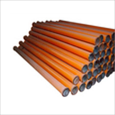 Delivery Pipes(3m)