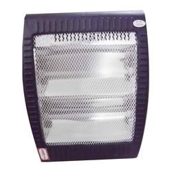 Quartzite Heater