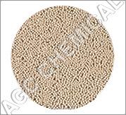 13x Molecular Sieve Beads(HP)