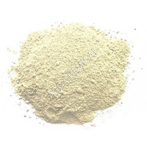 13x Molecular Sieve Powder