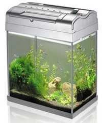 Sobo Aquarium T -3