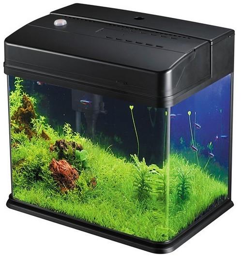 Sobo Aquarium T -138F