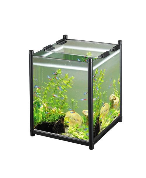 Sobo Aquarium AA - 10