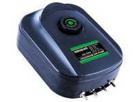 Sobo Air pump SB-988