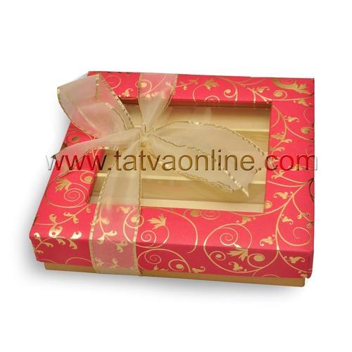 Designer Packaging Boxes