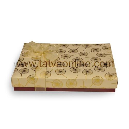 Decorative Mithai Boxes
