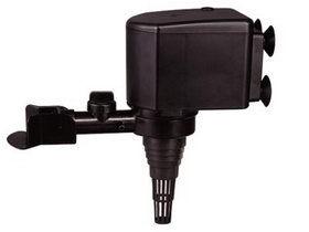 Sobo Power Head WP -2550