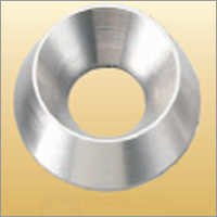 Cup Washer Solid Metal