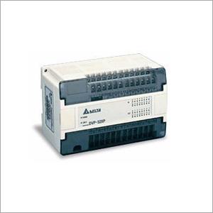 Siemens Delta Switch