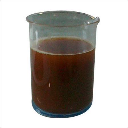 Rice Bran Crude Oil