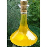 Sesame Refined Oil