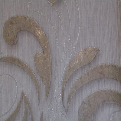 Modern Decorative Wallpaper