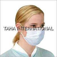 Ply Surgical Face Mask