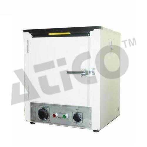 Hot Air Universal Oven Memmert Type