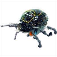 Ladybug Robot Kit (Infrared Sensor)