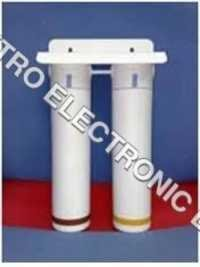 Two Stage Reverse Osmosis Filters