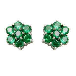 Nepal jewelry wholesale,wholesale fashion jewelry,