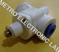 Domestic RO Parts