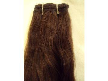 Hair Style Wavy