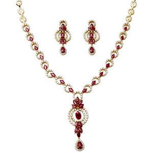 wholesale bridal jewelry, wholesale bollywood jewelry, wholesale bulk jewelry