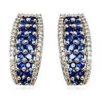New Jersey Wholesale Jewelry, Wholesale Jewelry Mi