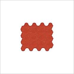 Floor Tile PVC Moulds