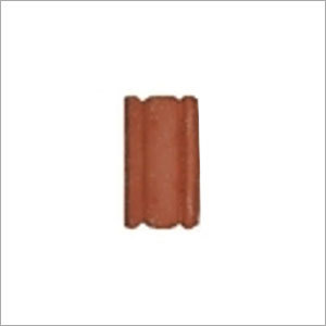 Roof Tiles PVC Moulds