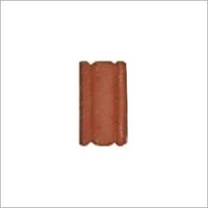 Roof Tiles PVC Moulds