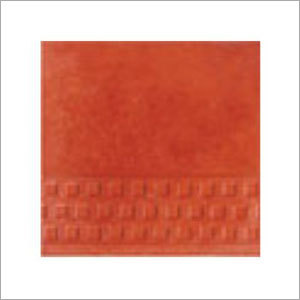 Pvc Moulds Step Tiles