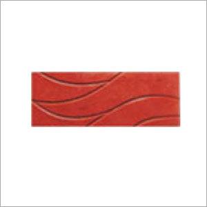 PVC Wall Tiles Moulds