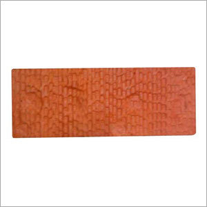 Wall Tile PVC Moulds