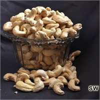 Indian Cashews Nuts