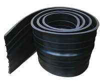 Pvc Water Stoppers