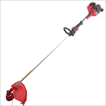 Hand Hold Brush Cutter