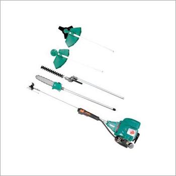 Power Brush Cutter