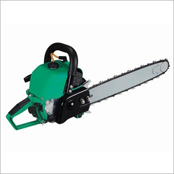 Standard Chain Saw