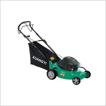 Quality Lawn Mower
