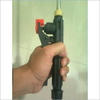 Sprayer Part
