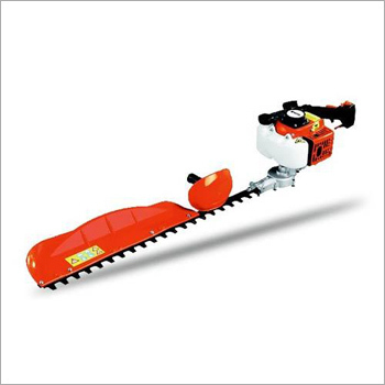 Industrial Hedge Trimmer