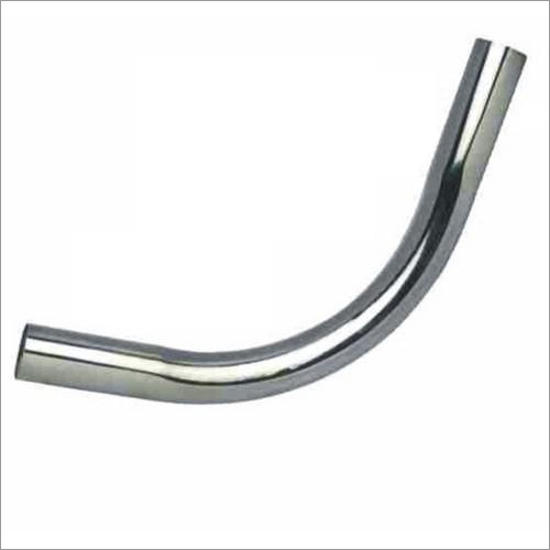 Steel Long Bend
