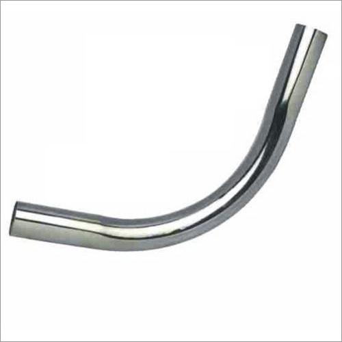 Steel Long Bend
