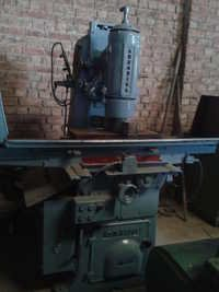 Used Vertical Surface Grinding Machine