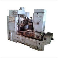 Used Cugir Gear Hobbing Machine
