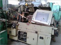 Used Internal Grinding Machine