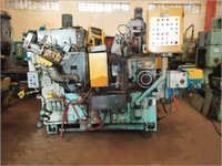 Used Centerless Grinder Machine