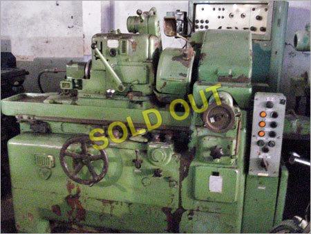 Used Internal Grinder Machine