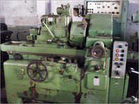 Used Internal Grinder Machine