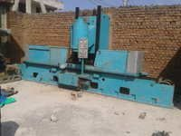 Used SEGMENT CUP GRINDER