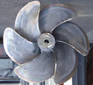 propellers 015